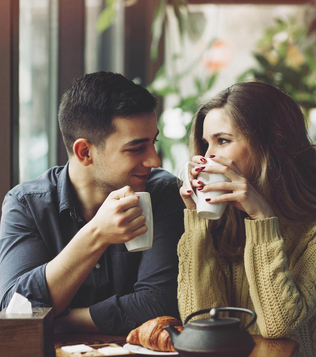 If You Can Answer Yes To These 15 Questions Then Your Relationship Is Rock Solid