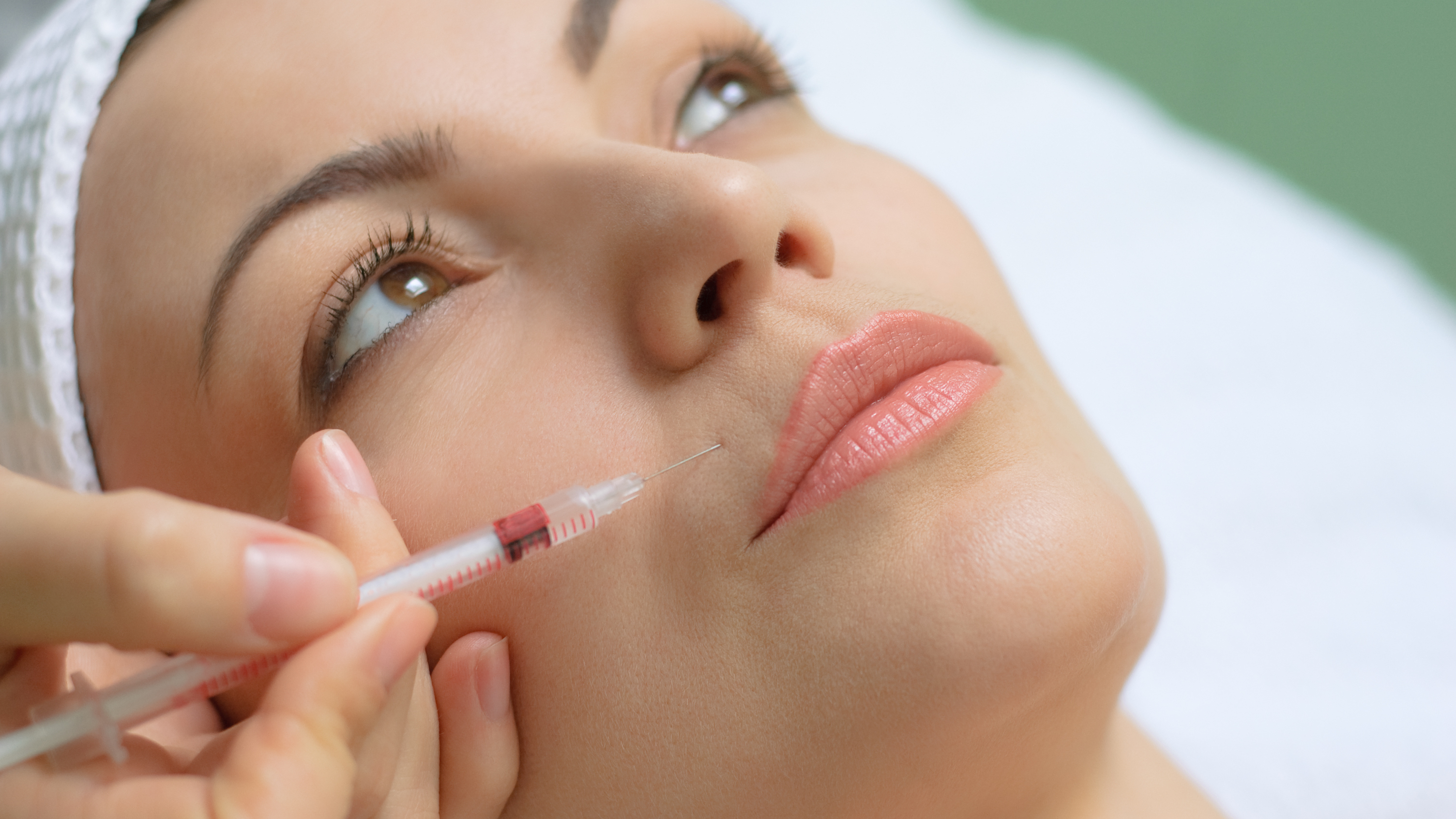 Cosmetic Surgery: Everything You Need To Know
