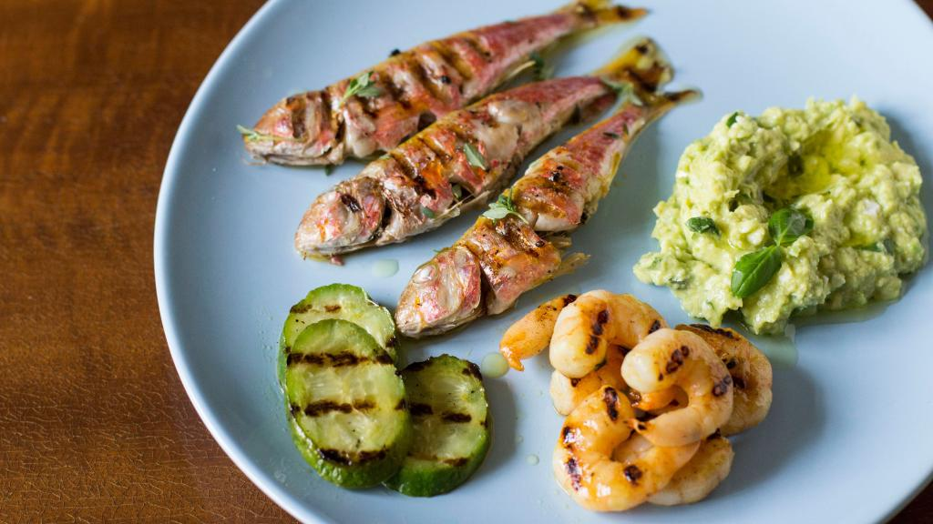 Quick And Easy Meals To Help You Lose Weight