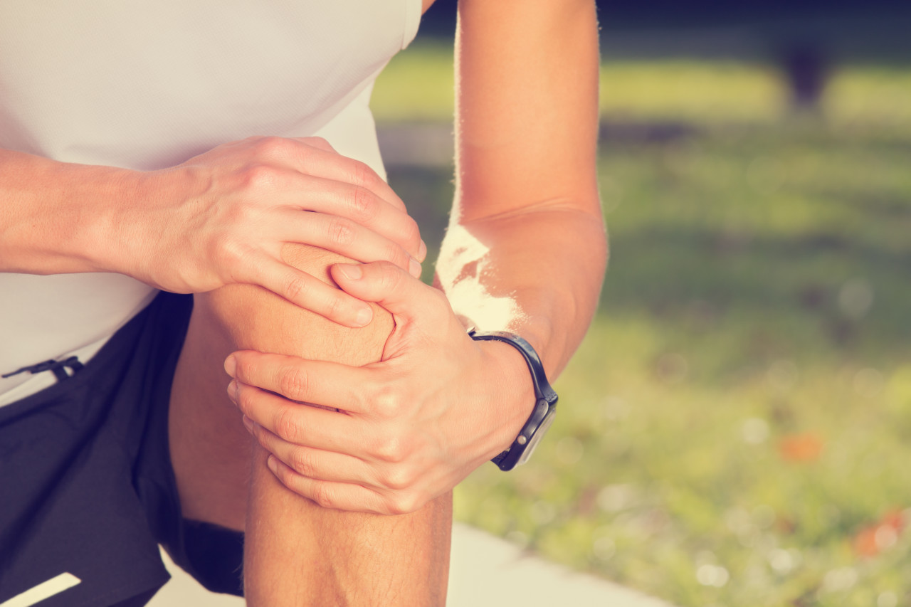 Runner's Knee: Definition, Symptoms And Treatment