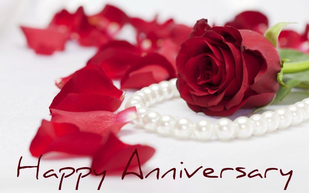 Platinum Wedding Anniversary Gift Ideas