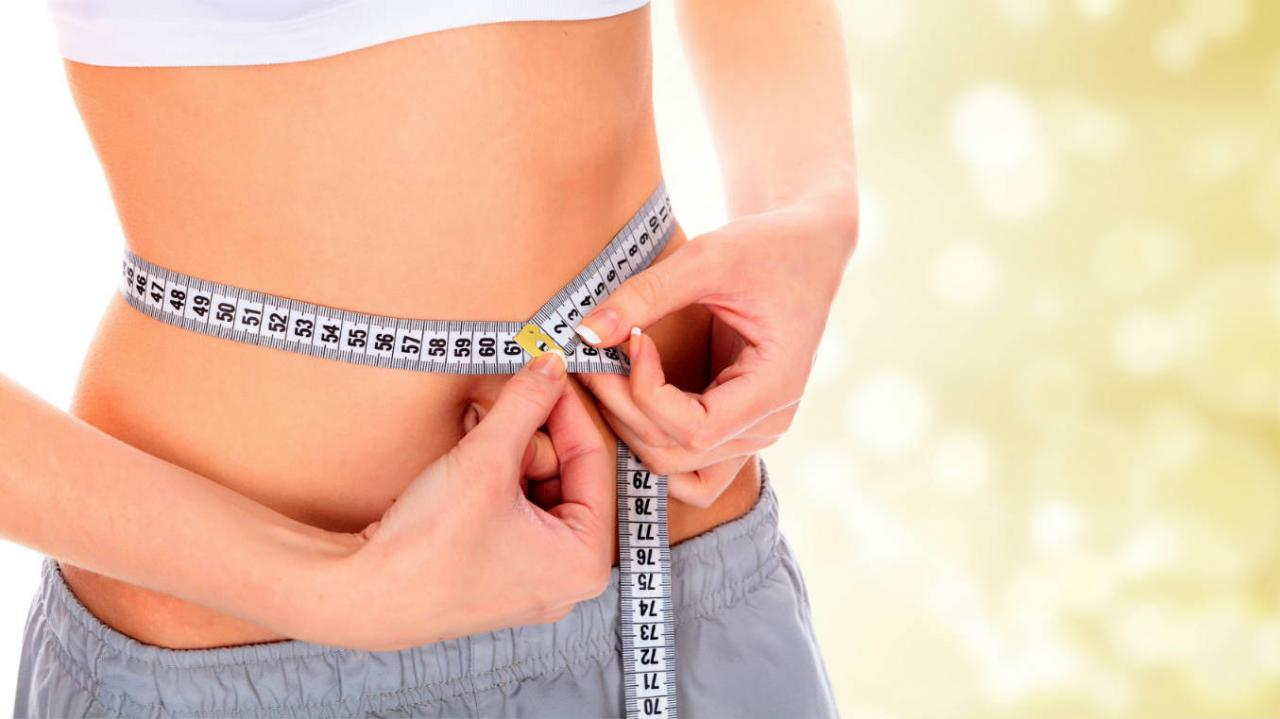 Best Exercises To Lose Belly Fat Fast