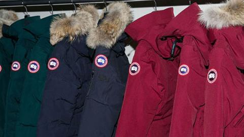 Nine 100% Cruelty-Free Alternatives To Canada Goose