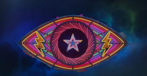 Celebrity Big Brother Is Pulling Out All The Stops As Huge Names Set To Enter The House Next Week