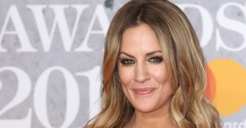 This Is The Real Reason So Many Love Island Couples Have Been Breaking Up - According To Caroline Flack