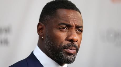 People Reckon This Is Proof Idris Elba WILL Be The Next James Bond