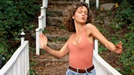 Here Is What Jennifer Grey AKA 'Baby' From Dirty Dancing Has Been Up To Over The Last 30 Years!