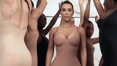 The Mayor Of Kyoto Has Given Kim Kardashian An Ultimatum