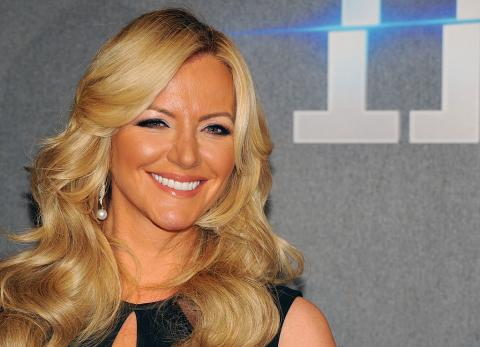 Michelle Mone's Revenge On Her Cheating Ex Is The Greatest Thing Ever