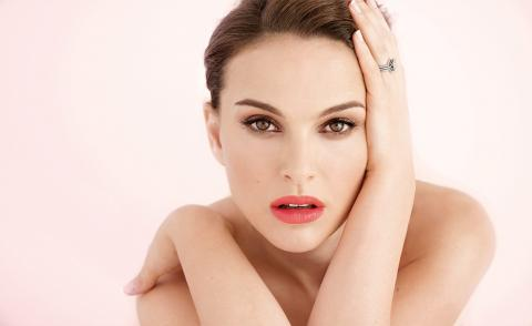 Natalie Portman's Must-Have Beauty Product Costs Just £8