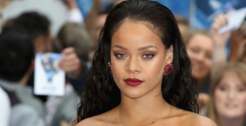Rihanna And Boyfriend Are Making A Big Step For Their Relationship