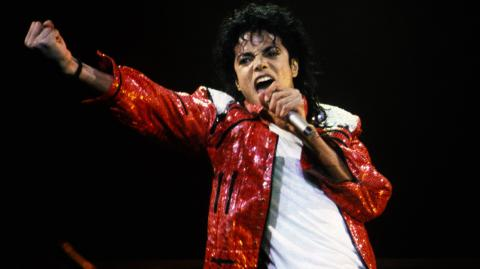 Michael Jackson's Secret Half Sister Reveals Heartbreak At The Way He Treated Her