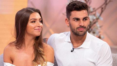 Zara Makes Unexpected Confession That Adam Was Offered A Huge Paycheck In Exchange For Their SPLIT