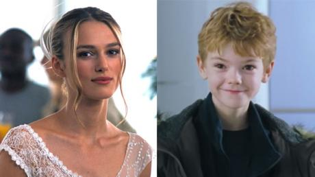 The Internet Is In A Frenzy After A Wild Revelation About The Popular Holiday Season Movie Love Actually