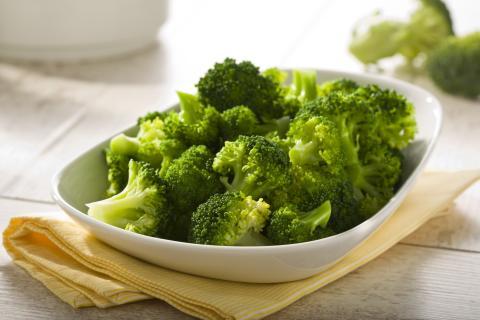 τροφιμα,τροφιμα με βιταμινη d,τροφιμα με φυτικεσ ινεσ,τροφιμα με πρωτεινη,τροφιμα μακρασ διαρκειασ,τροφιμα με υδατανθρακεσ,τροφιμα χωρισ γλουτενη,τροφιμα με γλουτενη,τροφιμα με σιδηρο