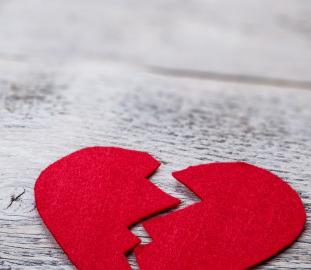 διαζυγιο,διαζυγιο με αντιδικια,διαζυγιο ζωησ κωνσταντοπουλου,διαζυγιο διατροφη,διαζυγιο και παιδι