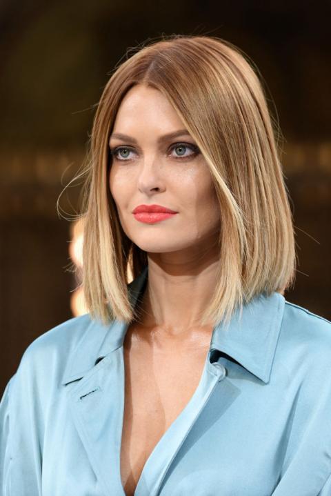 Long Bob: Η τάση των μαλλιών που πρέπει να προσέξετε το 2020
