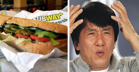 Subway Will Charge Extra For Toasting Your Sub