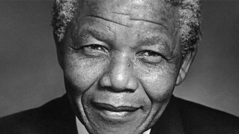 Have You Been Fooled By The Mandela Effect? It's More Common Than You Might Think...