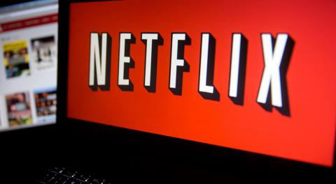 How To Access More Shows On Netflix