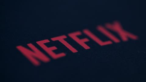 Netflix Has Some Pretty Surprising Advice For Its Subscribers