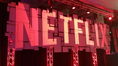 Netflix: A Huge Change Ahead For Subscribers