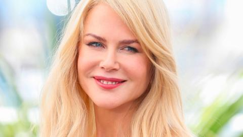 Nicole Kidman Admits She Wanted To End Her Career For This Surprising Reason