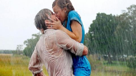 Whatever You Do This Valentine's Day - Make Sure You DON'T Watch This Film