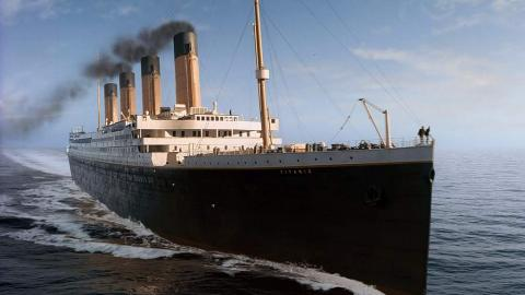 Titanic: The Hidden Tragic Story Often Untold