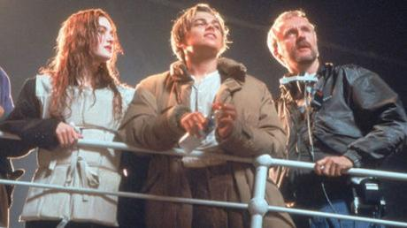 This Is How Titanic Nearly Ruined Hollywood