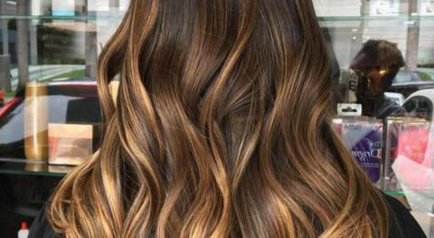 With These 5 Simple Tips, You're Guaranteed The Perfect Balayage