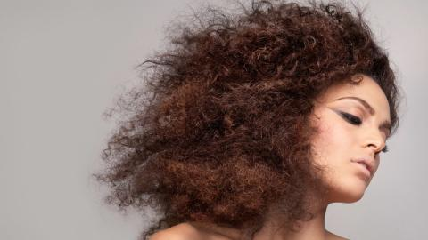 Five Useful Tips For Maintaining Your Curly Hair