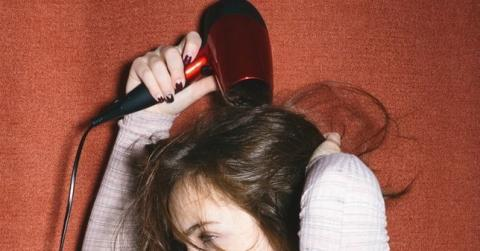 Which Hair Dryer Should You Buy?