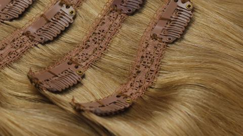5 Tips For Hair Extension