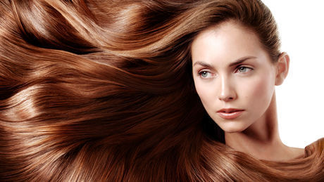 These 4 Simple Tips Will Make Your Hair Grow Faster Naturally