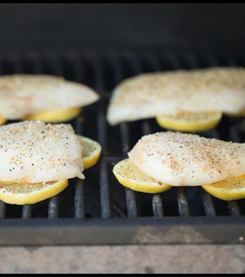 μαγειρικη,μαγειρικη σοδα και αδυνατισμα,μαγειρικη σοδα στα φυτα,μαγειρικη σοδα χρησεισ,μαγειρικη για αρχαριουσ,μαγειρικη για παιδια,μαγειρικη και συνταγεσ