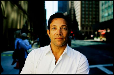 What Is Jordan Belfort, The Real Wolf Of Wall Street, Up To Now?