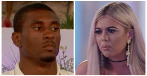 Love Island Slammed As Only 6 Of This Year's Islanders Actually Applied