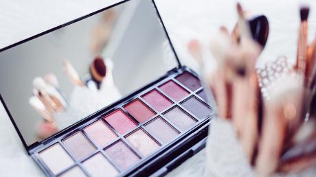 The Most-Searched Beauty Brands On Google Might Well Surprise You...