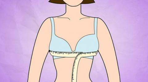 Breast Reduction: Everything You Need To Know