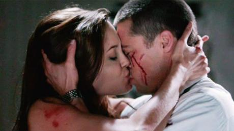 These 5 Star Signs Are The Best Kissers Of The Zodiac
