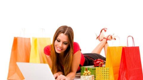 Study Reveals Millennials Prefer Shopping To Sex