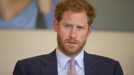 Prince Harry Has 'Cut Ties' With One Of His Oldest Friends After Feud Over Meghan