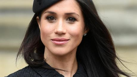 'Meghan Markle Is Nervous About Having To Learn Everything': Revelations From The Duchess of Sussex' Staff