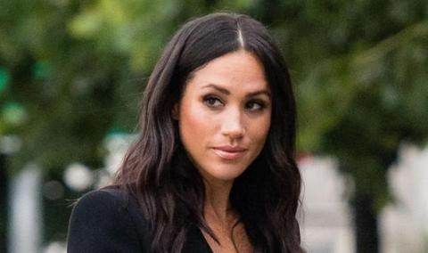 Thomas Markle Betrays Daughter Once More As He Releases Private Letter Sent To Him By The Duchess
