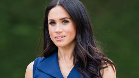 Meghan Markle's Friends Break Silence On Deep Concern For The Duchess In Anonymous Interview