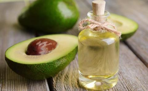 The Benefits Of Using Avocado Oil