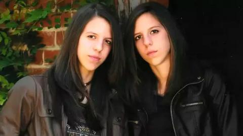 Born Twin Sisters, They Are Now Brothers - And They Look Incredible