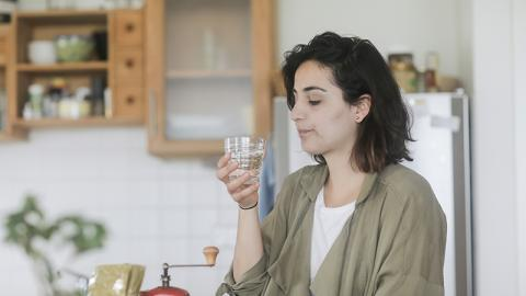 Millions Of Brits Are Drinking It, But It Can Cause Hair Loss, Bad Teeth And Weight Gain