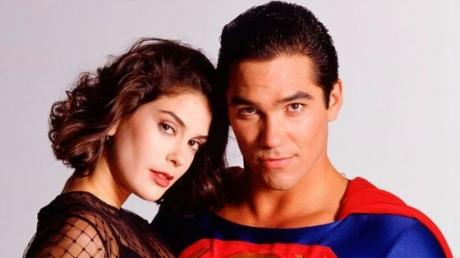 Over 20 Years Later, Here's What's Become Of The Lois & Clark Cast